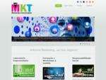 AdMKT - Marketing e Comunicação em Outsourcing