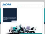 ADM Trading faillisementen en meer ...