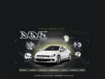 Garagiste narbonne, Garage Auto Design Narbonne, prestations à prix très attractifs