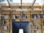 Adohe - Premium WordPress Themes