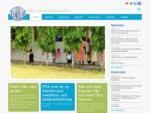 | FFIA - Familjeföreningen för internationell adoption