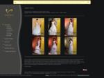 Suknie ślubne i sukienki komunijne - hurt, detal, Bełchatów. Salon i pracownia sukni ślubnych.