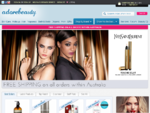 Adore Beauty   Australia's Leading Beauty, Skincare Cosmetics Store
