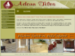 Adorn Tiles - More Than Just A Tile Store...