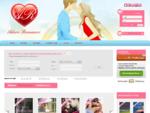 Adoro Romances, maior acervo virtual de livros romà¢nticos!