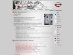 Autovrakoviště - ADOS - Vrakoviště, prodej a výkup dílů, ekologická likvidace vraků