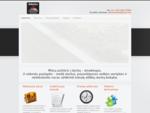 Grindų betonavimas - UAB Adotas