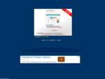 ADOURIMPORT Importations et ventes de vehicules neufs et occasions
