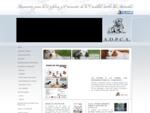 ADPCA. es - Asociacioacute;n para la Defensa y Prevencioacute;n de la Crueldad contra los Animales