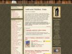 Antikvariát Praha, bazar knih, prodej knihy online | Antikvariát Dlážděná