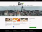 AdPlus aitab Teid veebidisaini ja turundusega.