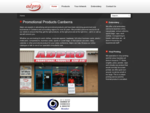 Adpro | Promotional Products Canberra
