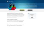 Adprogram. nl - online advertentie netwerk