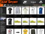 Nike, Adidas, Desigual, Levis webà¡ruhà¡z, hivatalos mà¡rkabolt   ADP Sportruhà¡zat