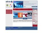 Firma gaze si instalatii termice, firma de gaze in Bucuresti si Ilfov, firma autorizata bransament