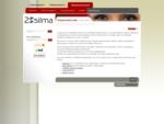 Kleepsuteenused 2Silma OÜ - läätsed - disainibüroo