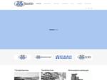 AD REM - Krovinių gabenimas, Sandėliavimas, Muitinės tarpininkavimas