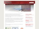 adremot | Adremot technologies - specialista na magnety a magnetické systémy