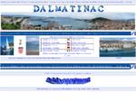 Affitto appartamenti e case in Croazia