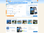 Apartments, Holiday Homes Resorts and Hotels in Croatia | Adria24. com