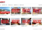 ADRIAN EIENDOM AS | boliger til salgs i spania