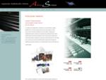 Adria Screen - najstarija kaštelanska tiskara