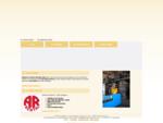 Adriatica Rental srl - Noleggio attrezzature e macchinari - Albignasego - Visual Site