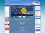 adriatic24. ch | Ihr Online Reisebüro | Tel 041 226 11 11 | Bari - Durres Ancona - Durres