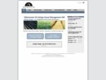 Hem - Adrigo Asset Management AB