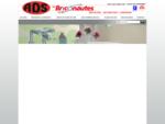 ADS Bricolage - Les Briconautes à Villeurbanne - Site officiel