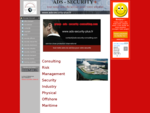 Ma page d39;accueil - www.ads-security-plus.fr
