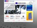 A. D. S-Group