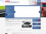 Remorquage 77 - SARL ADS - AUTO DEPANNAGE SERVICE  depanneuse, 93, Marne la Vallee, Seine et Marne,