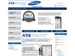 Photocopier | Document Management | Business Machines | Fax Machine | Advanced Document Solution