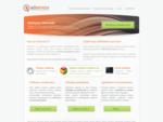 Reklama internete - Adserver. lt