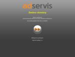 adservis. cz