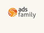 ADS Family - Strona główna