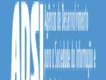 ADSI - Página principal