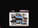 Adsign AB - Reklam, design och dekor