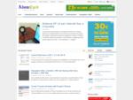 News Internet software e risorse per PC