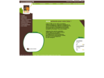LADSN accompagne les compétences individuelles au service de la dynamique collective et contrib...