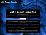 Adz Power Agencies Web Logo Design Agency Rockhampton Gladstone