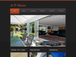 AD Studio | Architects Northshore | Home designs