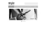 Reklamná agentúra STYLE 45; Partizánske | Komplexné reklamné služby