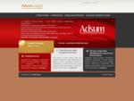 Adsum - odszkodowania pomoc prawna
