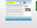 ADT SERVICES - Société de nettoyage