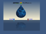 ADTEC-ZeroWaste Water WasteWater Treatment Technologies