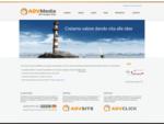 Web Agency in Abruzzo - Realizzazione Siti Web Professionali, Progettazione e Gestione Portali, ...