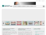 Advanced Ceramics | Ceramic Dental Implants | Crowns Bridges | Christchuch, Canterbury NZ