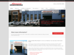 Home | Advanced Alloy Wheel Repairs